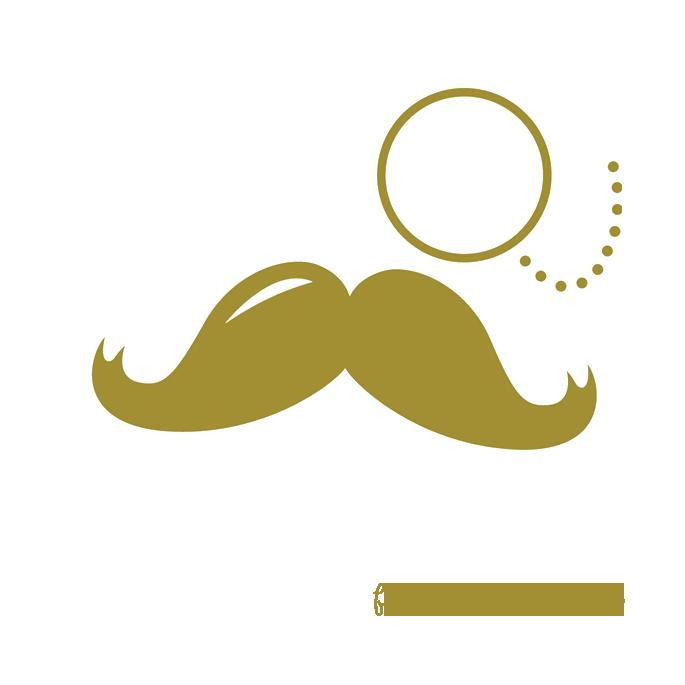 El Conde Granada